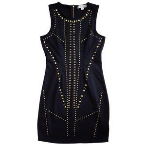 Dresses & Skirts - Sexy Black Dress♠️